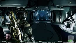 Look+upon+my+works%2C+ye+mighty%2C+and+despair+%F0%9F%91%BD+Warframe