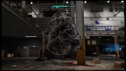 Marvel%E2%80%99s+Spider-man+PS4+-+Kingfrench98+Walkthrough%5C%5CGamepay+