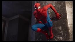 Spiderman++%3D%29+%21++Check+me+out+lets+play+and+chat+