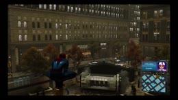 Enter+the+Spider-Verse