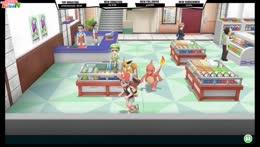 Promotion nintendo jeux 2ds, avis nintendo switch pack 3 jeux