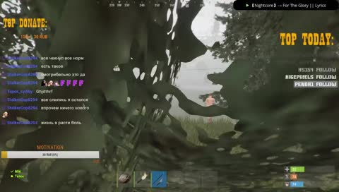 Rust - TwitchMoments - Top moments on Twitch