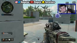 PS4 PRO - BLACKOUT DUOS? !sub !donate 2/20 SUBS
