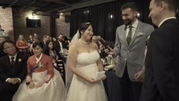 Monte+gets+married