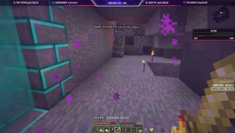 darkphan - All The Mods 3 - Remix - TwitchMoments - Top