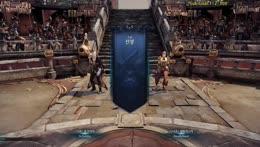 PvP/PvE In Lost Ark The new DIABLO (50's BattleMaster/Blaster/Devilhunter/Hawkeye)