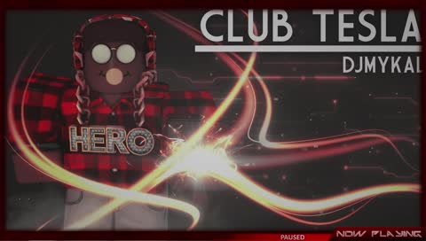 Club Tesla Roblox Mikalvinchi Twitchmoments Top Moments On Twitch