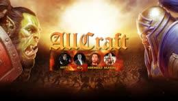 Callcraft