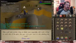 Sick Nerd is a better PvMer than me | @Faux_Freedom