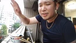 saturday [Tokyo, Japan ] !social - !merch = 10% off Streamlabs Merch! Use code 'santa'