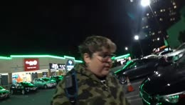 KING OF IRL IS BACK