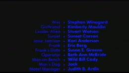 RiffTrax+%F0%9F%92%9C++Watch+Movies+with+Classic+MST3K+alumni%3A+Mike+Nelson%2C+Kevin+Murphy+%26amp%3B+Bill+Corbett+from+Mystery+Science+Theater+3000%21