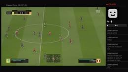 Bayern4lyfe717%5C%27s+Live+PS4+Broadcast