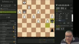FIDE+CM+Kingscrusher+playing+chess+with+live+commentary+at+Lichess.org