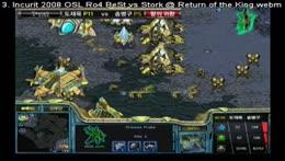 24%2F7+Classic+Starcraft+VoD+stream+2000-2012+%286344+VoDs%29
