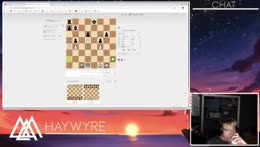 Playing+Chess+for+the+meantime