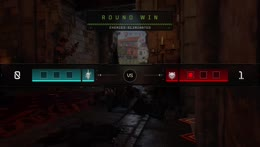 VPG+League+%7C+Mystic+Gaming+vs+Public+Enemy