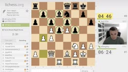 Tournament+And+Challenges+Stream+lichess.org+%233