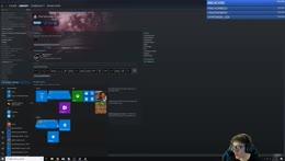 Stealing+Stuff+in+Thief+Simulator