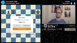 Chess+Games