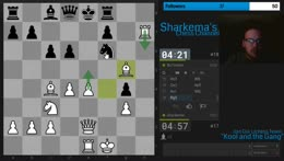 1800+Rapid%3F+50+Followers%3F+Anything+Can+Happen+on+Lichess.org
