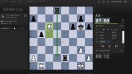 Playing+rapid%2Fclassical+with+post-mortem+analysis+%7C+lichess.org