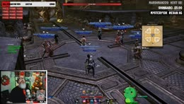 ESO+things+and+vAS+FULL+TIME%21+-+New+Players+Welcome