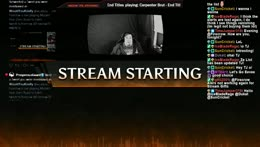 Gwydion_Wolf+sends+Firecrow+a+StreamGift%3A+stream.gifts%2Ffirecrow