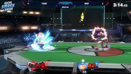 MSM 169 Ft Void,  Concon, Elegant, Imhip, Tyrant and many many more!!