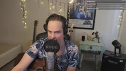 First Stream Being Affiliate | Music | Singing, Guitar and Rap