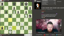 Spicy+Chess%21+Some+fun+puzzles+and+chit+chat+about+chess.+%3A%29