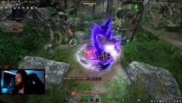 274 Sorc - doing all sorts of things / archer tomorrow! !discord !prime