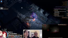 CoC with Discharge after Kitava!! ~~Extra Strim! ~~  !ILB ~~