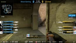 LIVE: IEM Katowice Minor Close Qualifier - NA