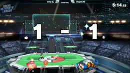 WNF 4.5 Feat Elegant, ConCon, ImHip, Ghost, and more!