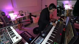 Very Nice Studio
