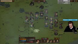 Battlebrothers+Beasts+and+Exploration+DLC+-+Season+8+starts+today.+%21bbbuilds+%21bbdiff+Let+me+know+if+you+want+to+see+a+full+season.