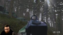 Hardcore [1PP] - DayZ 1.0 Adventures with @DeadlySlob & @AcesFury - !Headset !Instagram