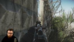 Raids and Slays with @DeadlySlob - !!! DAYZ 1.0 Later !!! - !Headset !Instagram