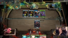 First+major+update+today%21+Make+Artifact+great