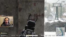Easy crossbow kill!!