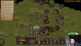 Battle+Brothers+-+New+DLC+-+Monolith+Soon+%2B+new+RUn