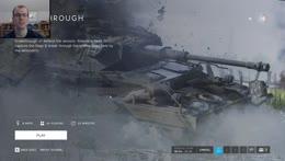 DICE+Please+-+RIP+TTK+Battlefield+5