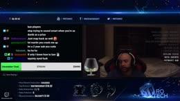 %231+Ranked+Random+Race+RT+Player+On+All+Servers