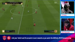 Gfinity+FUT+Champions+Cup+December+%7C+Xbox+Knockout+Stage+%7C+%40EAFIFAesports