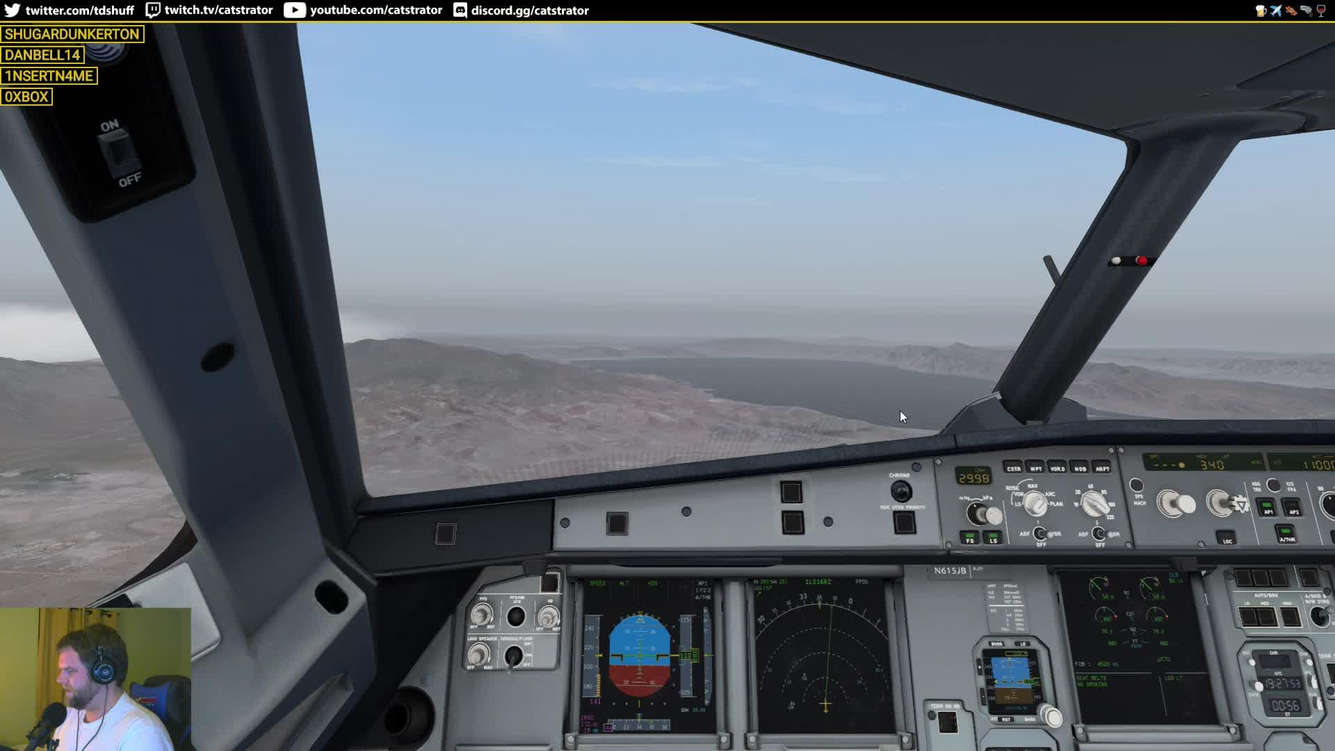 flight factor a320 tutorial
