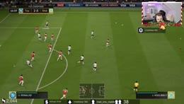 Fifa+19.+Nice.