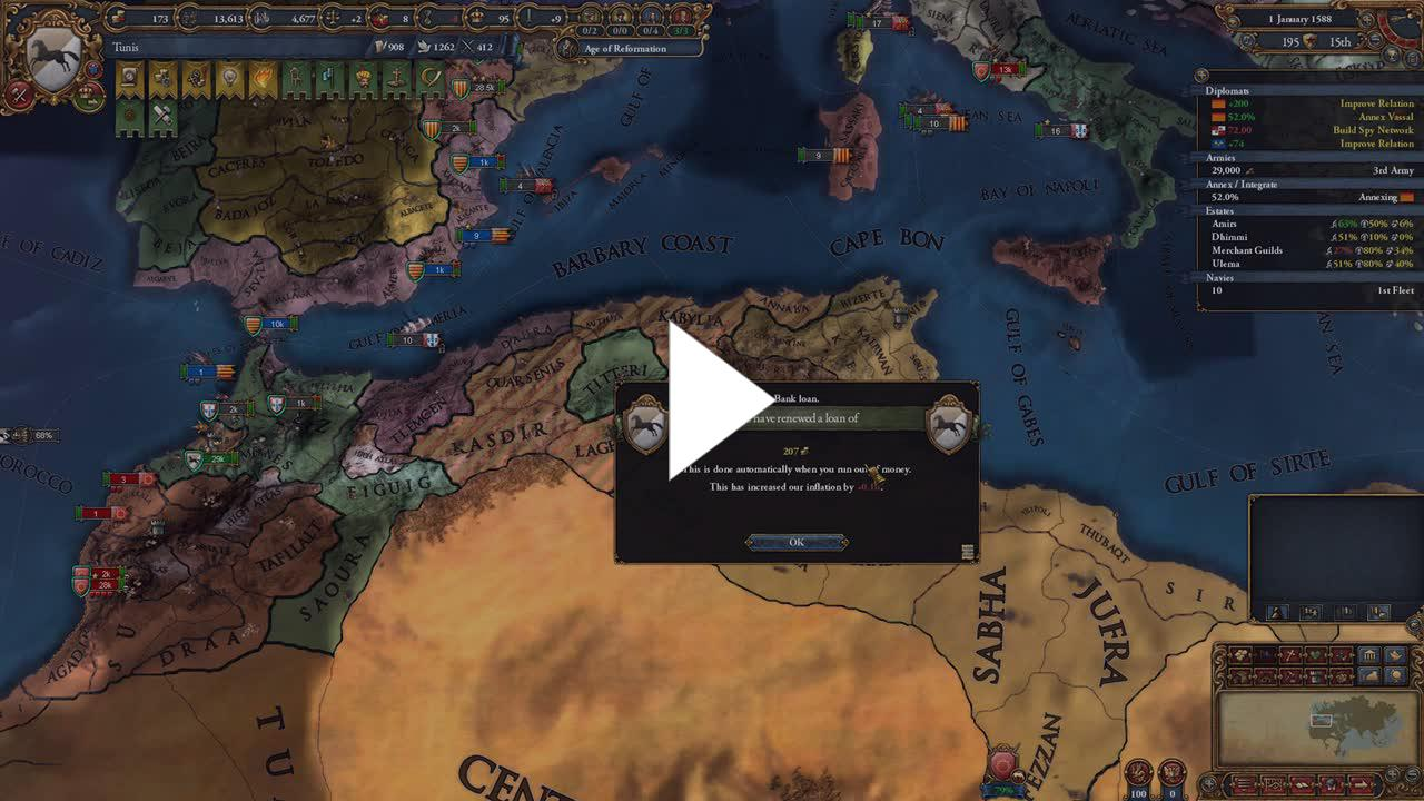 atwix_x - Eu4 Mzab into Tunis is an unlikely candidate