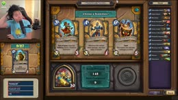 9/27 Shrines Completed | Rumble Run | Follow @DisguisedToast