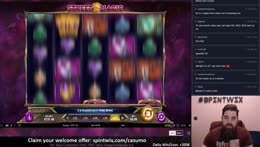 Tuesday evening extra stream  high-rolling and massive wins !!!!